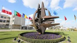 Ο κυβερνητικός εκπρόσωπος των Σκοπίων δήλωσε ότι εάν οι δύο χώρες καταλήξουν σε συμφωνία, το ΝΑΤΟ θα μπορούσε να απευθύνει πρόσκληση στην π.Γ.Δ.Μ