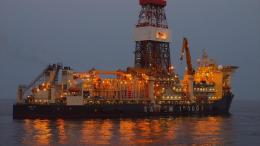 SAIPEM12000 photo via marine traffic.com