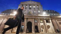 Δεν έχει έρθει η ώρα για την ευρωπαϊκή εγγύηση των τραπεζικών καταθέσεων, λέει το Βερολίνο. Φωτογραφία ΚΥΠΕ.