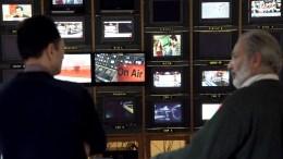 Εργαζόμενοι στο MEGA. Επί δύο χρόνια αν και απλήρωτοι  κρατούσαν ζωντανό το κανάλι συγκέντρωνοντας 50 εκατομμύρια που παραμένουν δεσμευμένα στις τράπεζες ΑΠΕ-ΜΠΕ, ΣΥΜΕΛΑ ΠΑΝΤΖΑΡΤΖΗ