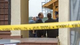 File Photo: Η αστυνομία της Κύπρου διεξάγει έρευνες. ΚΥΠΕ, Σ.ΚΟΝΙΩΤΗΣ