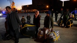 File Photo: Υπάρχει καθυστέρηση στη διαδικασία χορήγησης ασύλου στην Ελλάδα υποστηρίζουν οι Γερμανοί.  ΑΠΕ-ΜΠΕ,ΟΡΕΣΤΗΣ ΠΑΝΑΓΙΩΤΟΥ