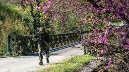 File Photo: Έλληνες στρατιώτες στον Έβρο - Πηγή: ΓΕΣ