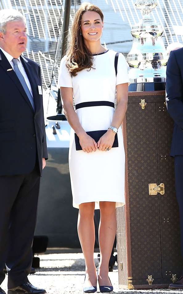 061014-kate-middleton-594