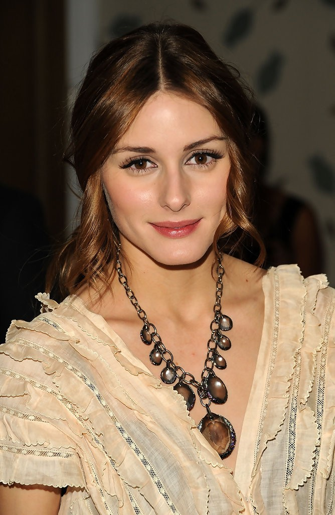Olivia+Palermo+Statement+Necklace+Gemstone+SyU0htS7IkLx