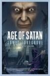Age of Satan