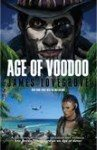 Age of Voodoo