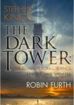 The Dark Tower Concordance