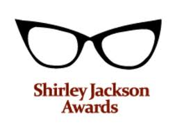 Shirley Jackson Awards logo