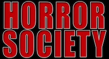 HorrorSociety.com logo