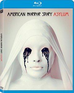 american_horror_story_asylum blu ray