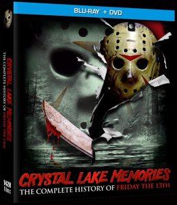 crystal-lake-memories-blu-ray