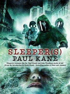 Sleepers - Image