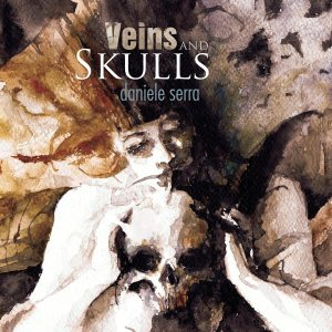 Veins_and_Skulls_Small