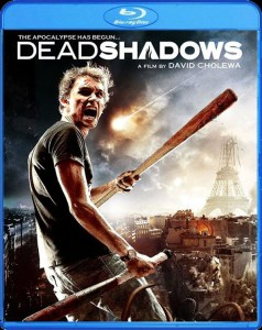 dead-shadows-blu-ray (1)