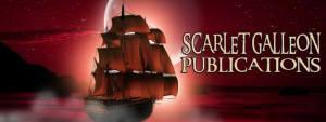 scarlet galleon