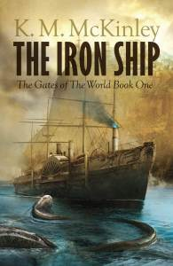 IRON-SHIP-COVER