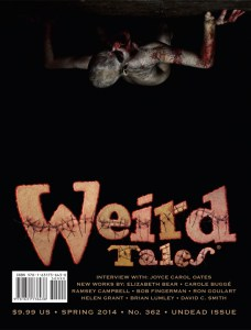 weird-tales-issue-362-front-cover