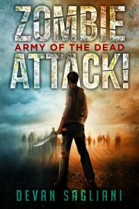 ZombieAttack2_eBook