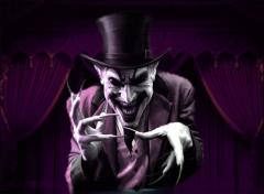 Circus Du Hollow