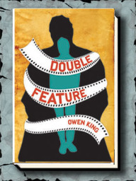 DoubleFeature(large)