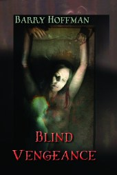 blind-vengeance