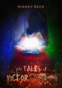 The-tales-of-victor-coachman-cover
