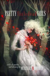 pretty-little-dead-girls