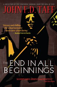 the-end-in-all-beginnings