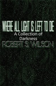 where-all-light-is-left-to-die