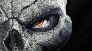 skulls-artwork_00242474