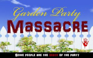 garden-party-massacre