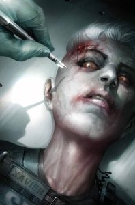 Empire_of_the_Dead_Act_Three_1_Cover