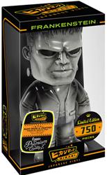 Funko-Frankenstein-Figure-Grey-Skull