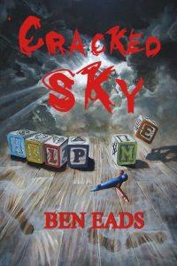 cracked-sky