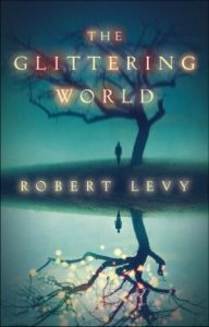 the-glittering-world