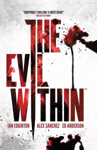 00_Evil_Within_Collection_Cover_Final