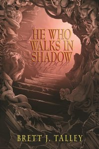he who walk