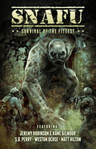 snuafu-survival-of-the-fittest