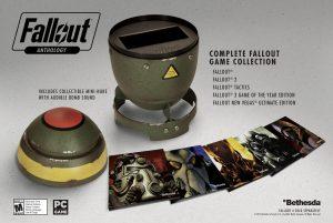 Fallout-Anthology_Compilation-02_1437669952