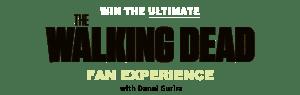 walking-dead-fan-experience