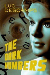 the-dark-numbers