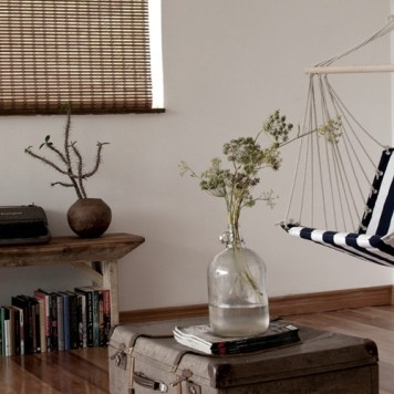 hacking 8 mani res de d tourner un meuble ou un objet en table h ll blogzine. Black Bedroom Furniture Sets. Home Design Ideas