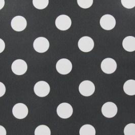 o trouver une jolie toile cir e. Black Bedroom Furniture Sets. Home Design Ideas