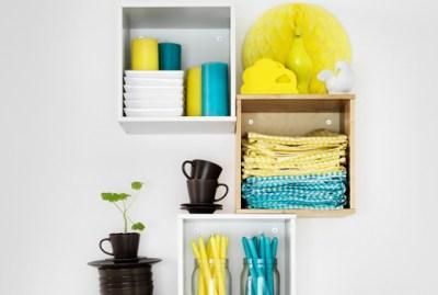cube bois ikea images. Black Bedroom Furniture Sets. Home Design Ideas