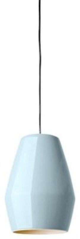 o trouver des suspensions cloches h ll blogzine. Black Bedroom Furniture Sets. Home Design Ideas