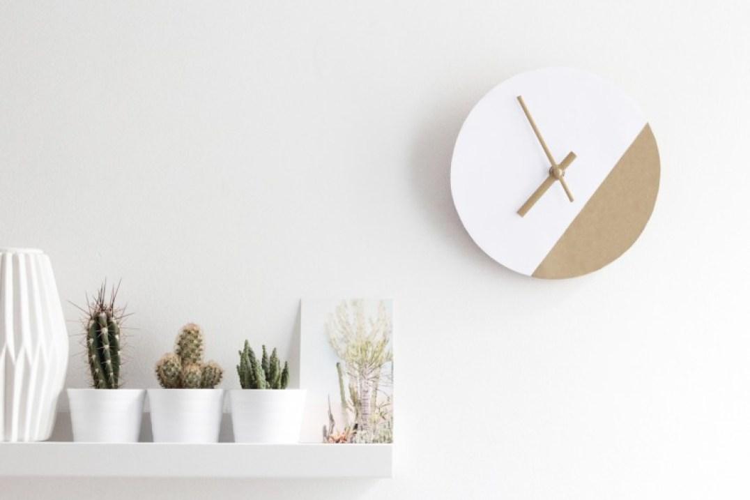 les meilleurs ikea hacks. Black Bedroom Furniture Sets. Home Design Ideas