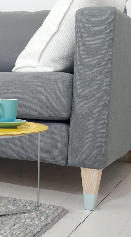 Personnaliser Meubles Ikea Pretty Pegs - Hëllø Blogzine