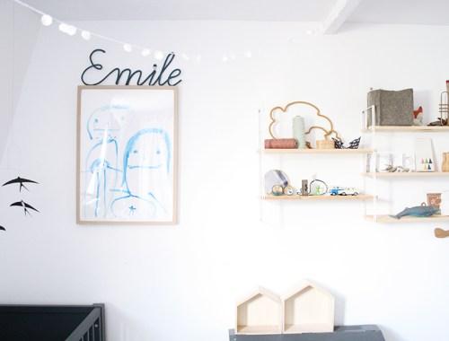 chambre-enfant-petit-sweet-emile-2