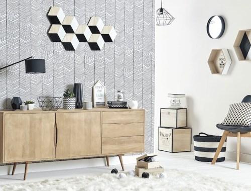 fauteuil copacabana maisons du monde. Black Bedroom Furniture Sets. Home Design Ideas
